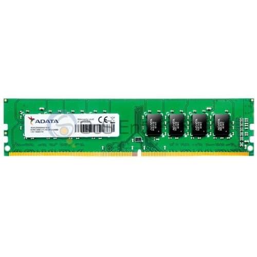 Adata 4GB DDR4