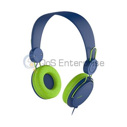 HAVIT HV-H2198d headphone