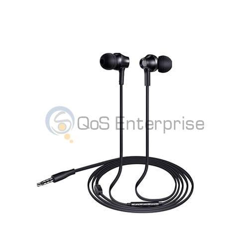 Rapoo Headphone