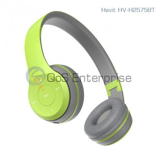 Havit Bluetooth Headphone