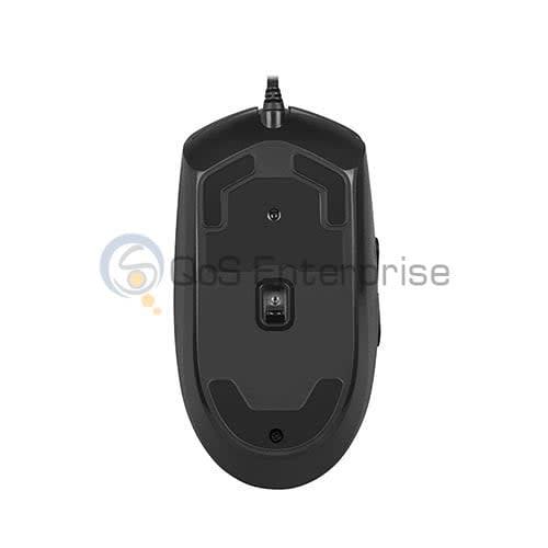 DELUX M630 mouse