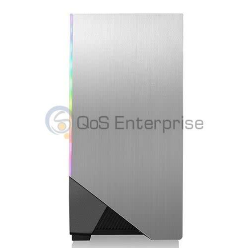 Thermaltake H550 Tempered Glass