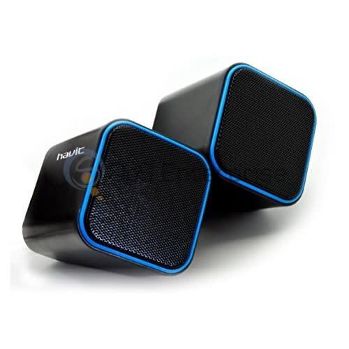 Havit Speaker HV-SK473