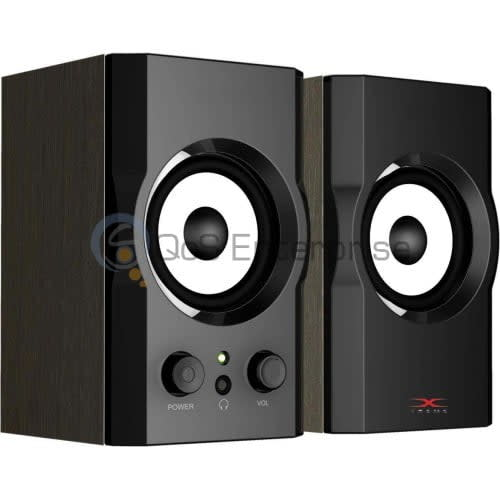 Xtreme Speaker 3002a 2.0