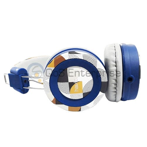 Havit Headphone HV-H2238D