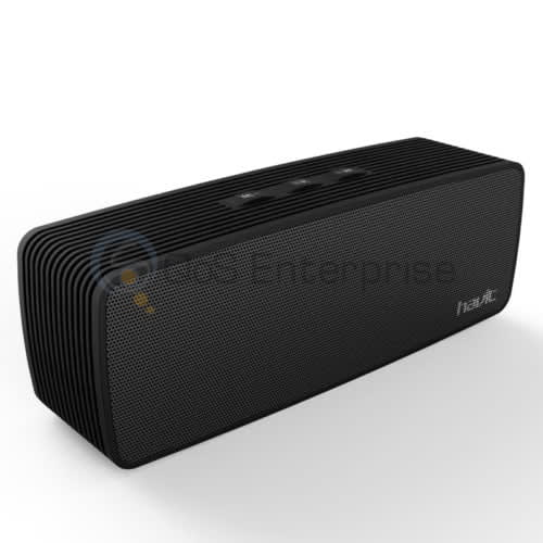 HAVIT HV-SK570BT Bluetooth Speaker Multi-function
