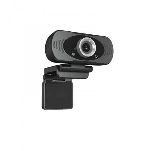 Xiaomi Webcam CMSXJ22A