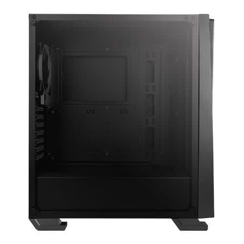 Antec NX500 Gaming Case