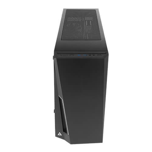 Antec DP501 Gaming Case