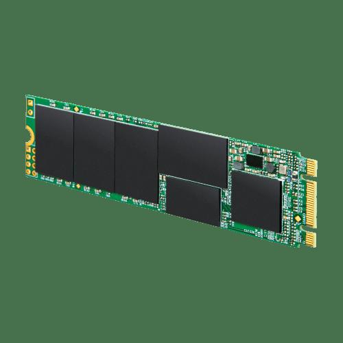 TRANSCEND M.2 SSD 256GB