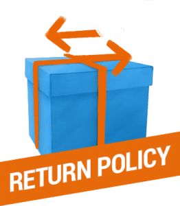 Qos_return_policy