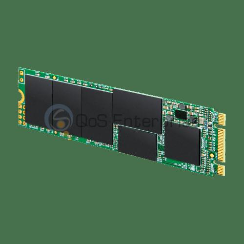 TRANSCEND M.2 SSD 240GB