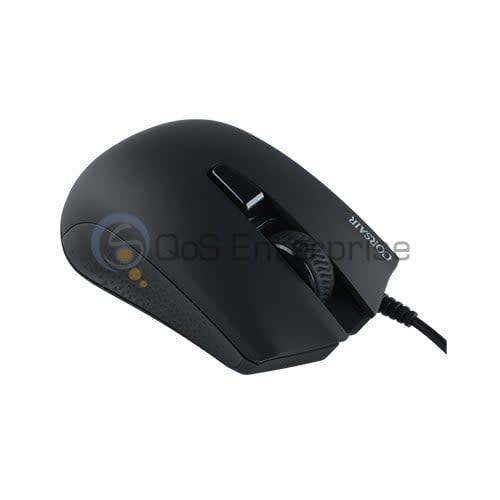 Corsair Harpoon RGB mouse