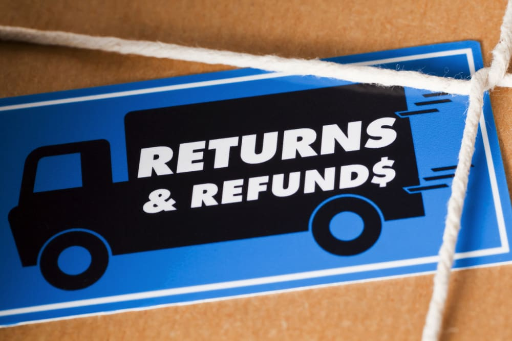 Qos_returns-and-refund