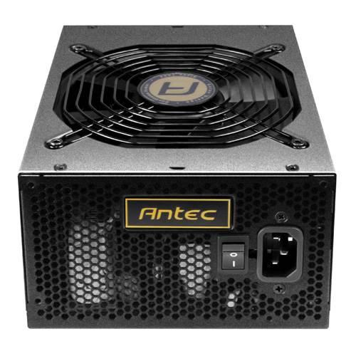 Antec HCP-1300 1300 Watt