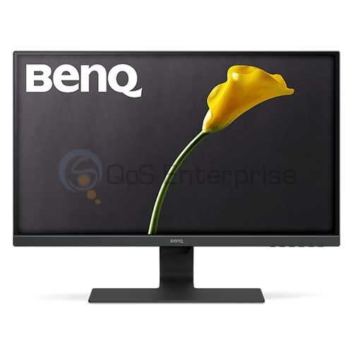 BenQ GW2780 27 Eye-care Stylish