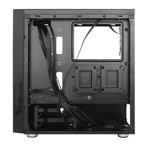 Antec NX300 Mid Tower
