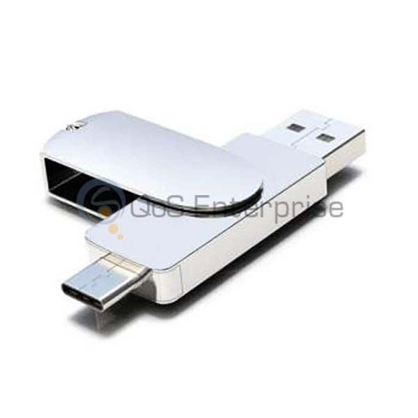 Twinmos T1 Mini 64GB
