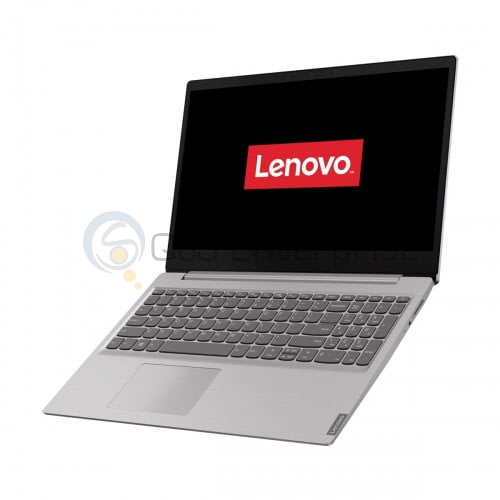 Lenovo IdeaPad S145-14IWL Intel PDC 5405U