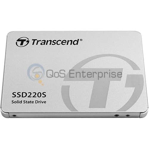 TRANSCEND SSD 240GB