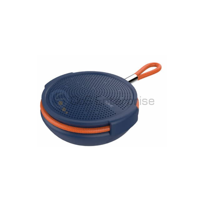 HAVIT M75 Portable Waterproof IPX5 Outdoor Bluetooth Speaker