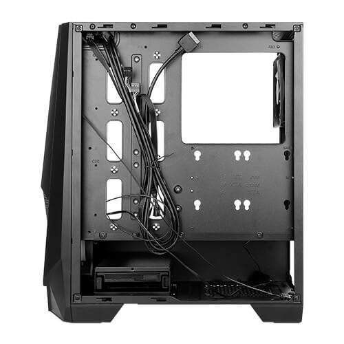Antec NX310 Mid Tower