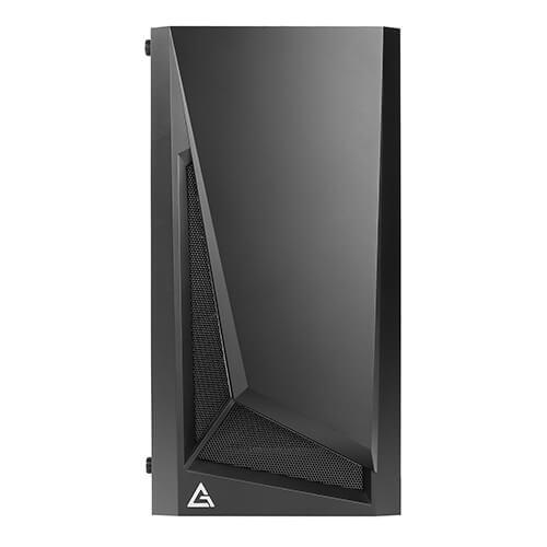 Antec DP301M Compact Micro-ATX Gaming Casing
