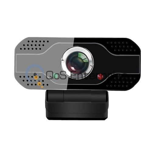 OEM Webcam B1-1080P