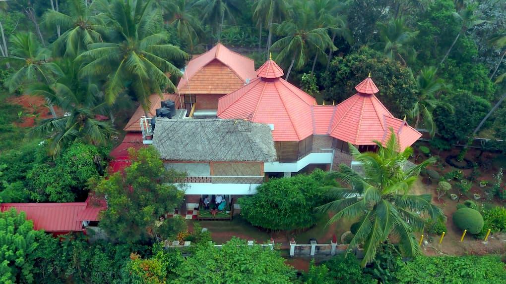 ayurveda-healing-ashram