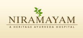 Niramayam Heritage Ayurveda
