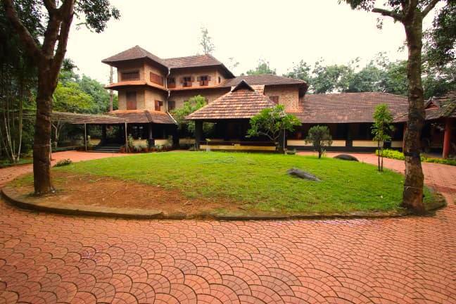 Rajah Healthy Acres
