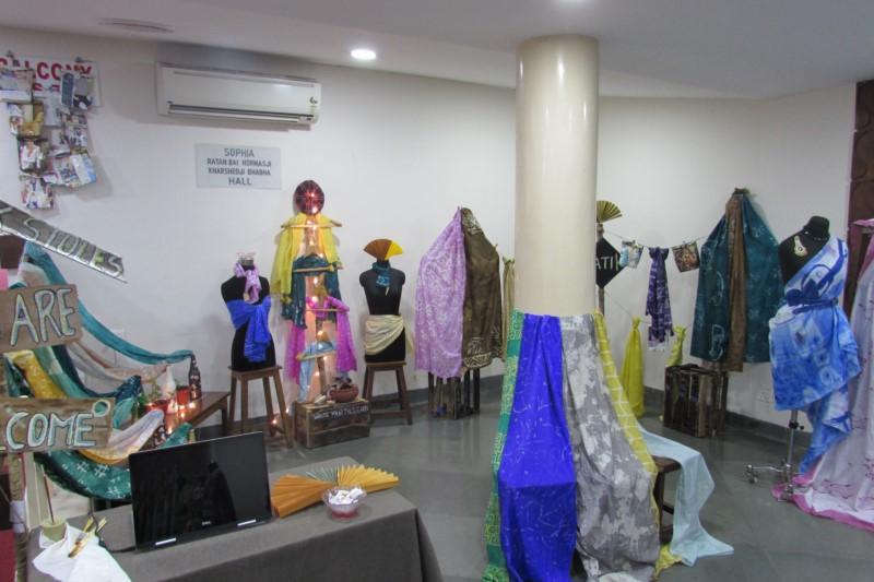Welcome To Ddgm Sophia Polytechnic