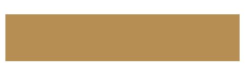 [Image: logo-linkbet88.png]
