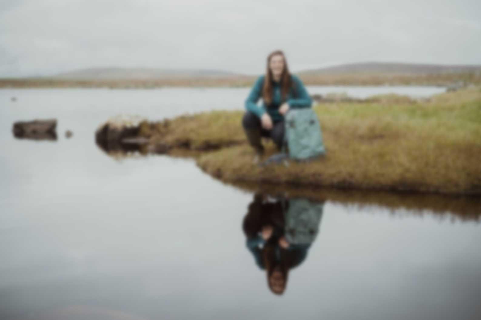 Scottish Photography etreat