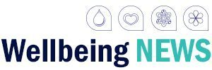 Wellbeing News from Need to See IT Publishing logo