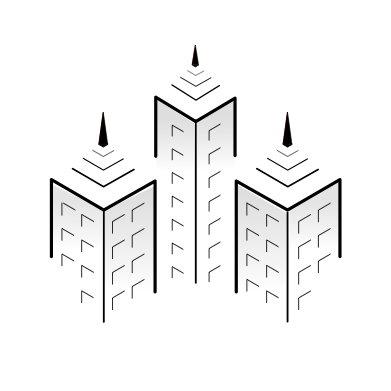 Mymodernmet logo