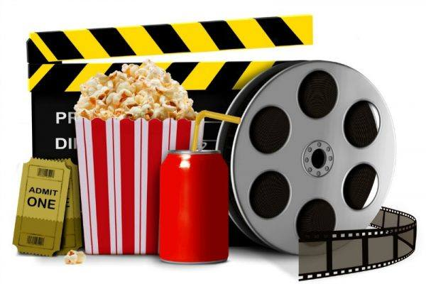 Kurs: Film Okuma Atölyesi