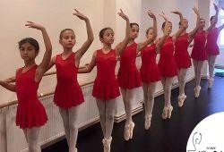 Bale derslerimiz 3 yaşından itibaren 'Mini Bale' sınıfımızla başlamaktadır. Çocukları erken yaşta sanatla tanıştırmak, dans ve müziğin masalsı ortamında baleyi sevdirmek, zihinsel ve bedensel becerilerini arttırmaktadır.  Hazırlık sınıflarına ise öğrenciler yaşına, işitsel ve bedensel gelişimlerine göre yerleştirilirler. Bu sınıflarımız Klasik Bale için teknik anlamda alt yapı oluşturmaktadır.  Teknik sınıflarımız ise çocuklarımızın bale disiplinine hazır olduğu ve minik balerinlerin genç balerinlere dönüşeceği bir süreçtir. Bu süreçte müziksel ve ritimsel duyum, koordinasyon yeteneği, grup bilinci ve artistik beceriler geliştirilir.