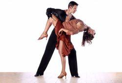 Salsa ve Bachata dansları hızlı öğrenilen, eşli bir dans çeşidi olması sebebiyle günümüzün en popüler dans türlerindendir. Beşiktaş İstanbul Dance Life olarak Latin Danslarını(Salsa-Bachata) dans severlere eğlendirirken, öğretme vizyonuyla kurs faaliyetleri sürdürmektedir Yaş ve seviye farketmeksizin her birey Beşiktaş Latin Dansları kursumuza katılabilmektedir.  Salsa ve bachata dans kursu, zengin ritim içeren coşkulu müzikleriyle herkesi harekete geçirir, algıyı arttırarak keskin bir refleks ve kıvraklık kazandırır, dinamik ve göz dolduran figürleriyle öğrenirken eğlendirir. Türkiye'de ve dünyanın birçok yerinde ortak bir dil olan Salsa ve diğer sosyal latin dansları sayesinde hem dans arkadaşlıklarıyla sosyal çevrenizi genişletebilir, Salsanın ve bachatanın dinamik ve neşeli tarzıyla eğlenebilirsiniz.
