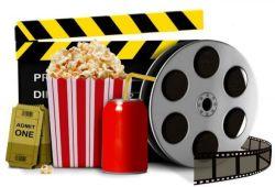 Film okuma atölyesi, moderatör eşliğinde filmlerin detaylı incelemelerini içeren sanat etkinliğidir. Etkinliğin amacı; Uzun emekler sonucunda çekilmiş, ardında gizlenen birçok mesaj olan, yaratılışının karmaşık bir süreçten geçtiği filmleri biliçli bir şekilde izlemektir.   Yönetmen, oyuncu ve film sahnelerinin detaylı şekilde incelenmesi ve ardındaki anlamları yorumlanacağı Film Okuma Atölyesi, Didem Erayda moderatörlüğünde gerçekleşecektir. Yengeç Sanat Evi'nin keyifli atölyesinde gerçekleşecek etkinliğimize tüm sinema severleri bekliyoruz.