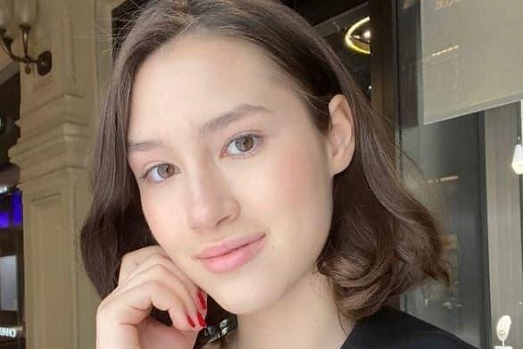Дочь Немцова развелась через год после свадьбы