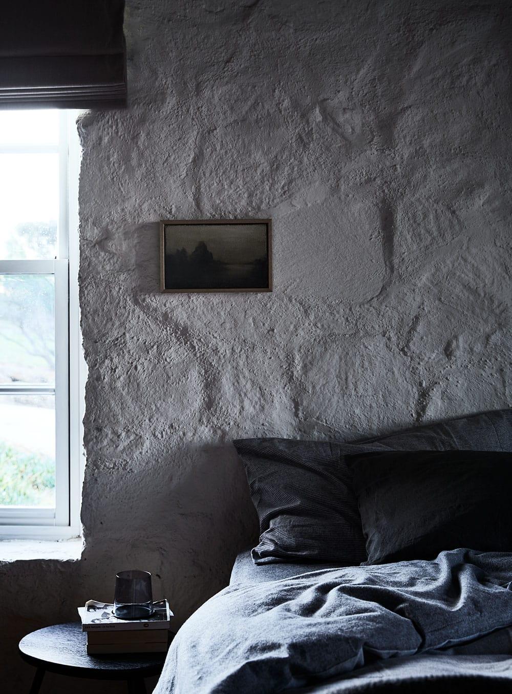 Piermont Guest Rooms