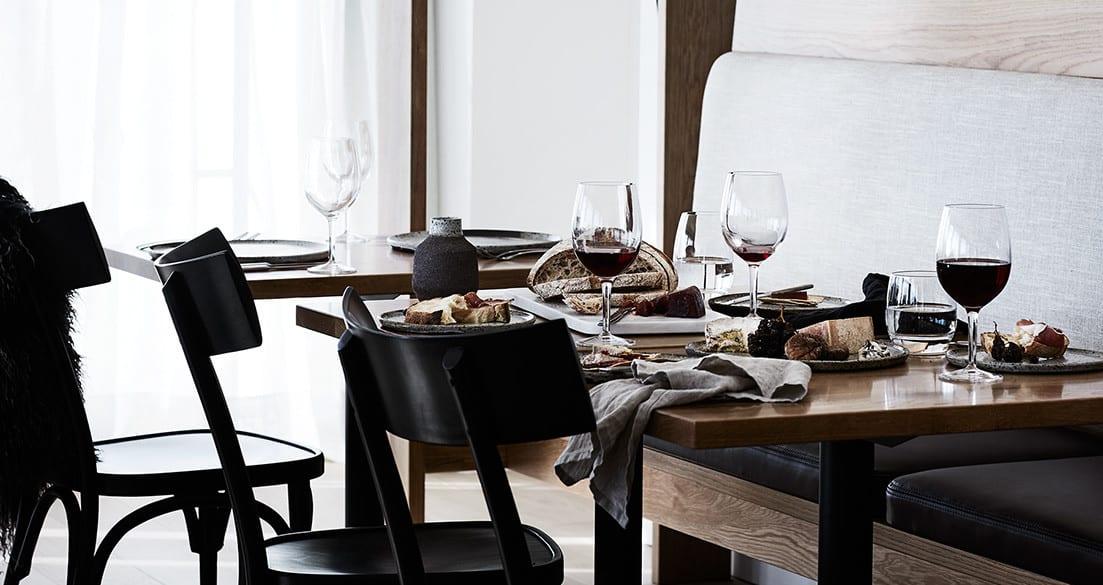 Piermont Restaurant