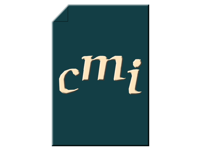 CMI M.Sc. or Ph.D. in Computer Science Entrance Paper 2010-2018