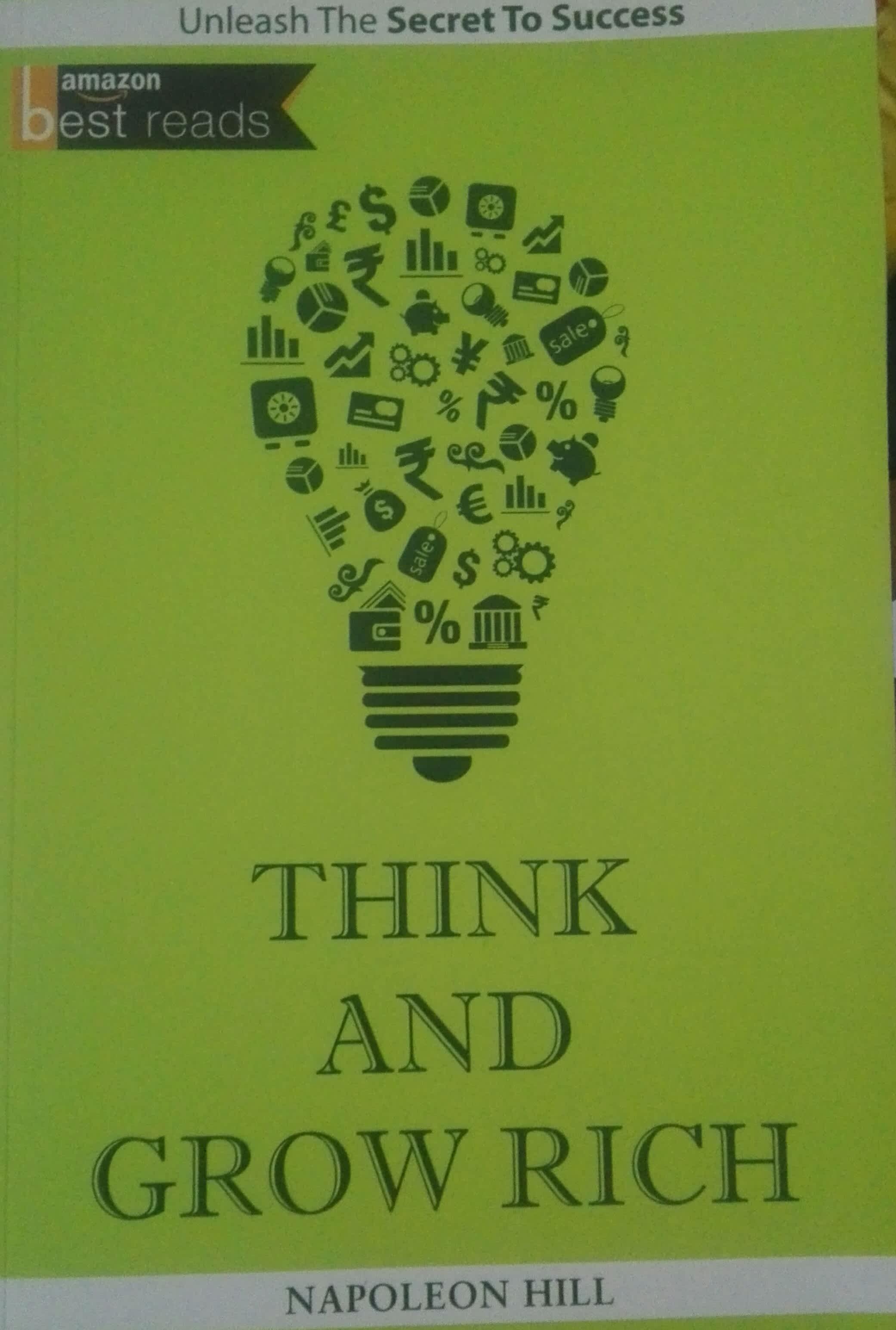 book_url