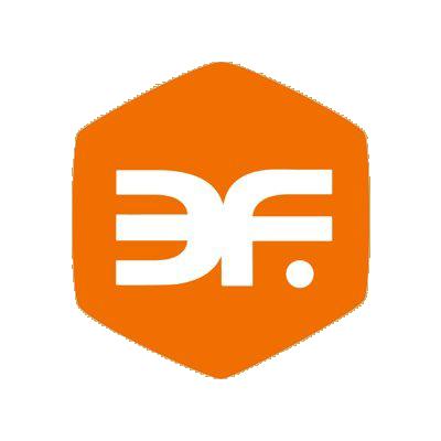 logo easyflex