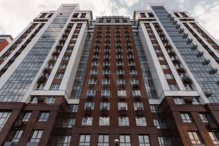 3-к квартира, 81.8 м², 8/18 эт.