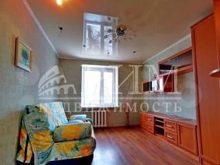 3-к квартира, 75 м², 5/6 эт.