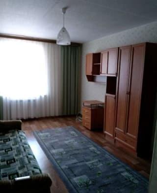 1-к квартира, 43 м², 3/9 эт.