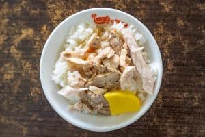 "Taiwan Culture and Cuisine Shine on New Netflix Series ""Street Food"""